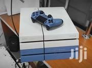 Used Ps4 Machines | Video Game Consoles for sale in Nairobi, Nairobi Central