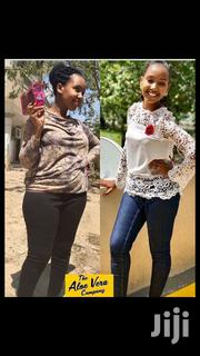 Lose Weight Naturally | Vitamins & Supplements for sale in Nairobi, Nairobi South