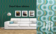 Decorative Wallpapers | Home Accessories for sale in Nairobi, Nairobi Central