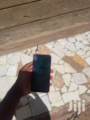 Samsung A10 32 GB Red | Mobile Phones for sale in Nairobi, Nairobi Central