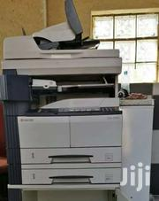 Ever Good Kyocera Km 2050 Photocopier Machine | Computer Accessories  for sale in Nairobi, Nairobi Central
