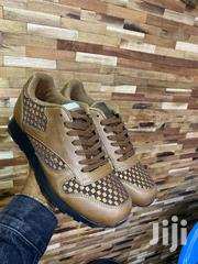 Sneakers New Trend | Shoes for sale in Nairobi, Nairobi Central