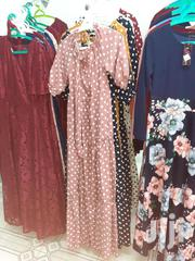 New Clothes | Clothing for sale in Mombasa, Tudor
