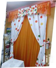 New Polkadot Curtains | Home Accessories for sale in Nairobi, Nairobi Central