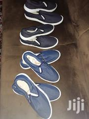Men Shoes Five Star Comfort Men Foot Wear | Shoes for sale in Nairobi, Nairobi Central