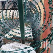 Razor Wire Installation Services | Building Materials for sale in Nairobi, Nairobi Central