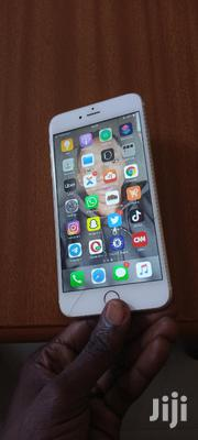 Apple iPhone 6s Plus 64 GB Gold | Mobile Phones for sale in Nairobi, Nairobi Central