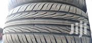225/45r17 Aoteli Tyres Is Made In China   Vehicle Parts & Accessories for sale in Nairobi, Nairobi Central