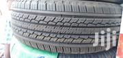 235/60r16 Aoteli Tyre's Is Made In China   Vehicle Parts & Accessories for sale in Nairobi, Nairobi Central