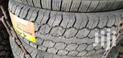 245/75r16 Jk Tyre's Is Made In India | Vehicle Parts & Accessories for sale in Nairobi, Nairobi Central
