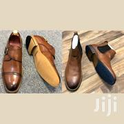 Pure Leather Official Oxfords | Shoes for sale in Nairobi, Nairobi Central