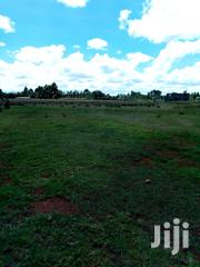 Land Prime Atnkaptagat 2nd Row From Tamac 2 M Per Acre With Title | Land & Plots For Sale for sale in Uasin Gishu, Langas