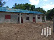 Spacious Buildings For Sale | Commercial Property For Sale for sale in Mombasa, Junda
