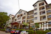 Studio Furnished Rooms Near The City Center   Houses & Apartments For Rent for sale in Nairobi, Kilimani