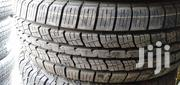265/65r17 Jk Tyre's Is Made In India | Vehicle Parts & Accessories for sale in Nairobi, Nairobi Central