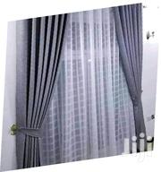 Blight Purple Curtains | Home Accessories for sale in Nairobi, Nairobi Central
