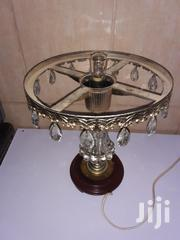Bedside Lamp   Home Accessories for sale in Nairobi, Embakasi