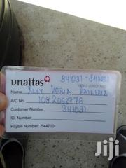 Unaitas Shares For Sale. | Tax & Financial Services for sale in Nairobi, Nairobi Central