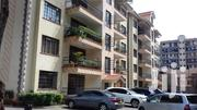 Look No Further! Lavington Two Bedroom Apartment | Houses & Apartments For Rent for sale in Nairobi, Lavington