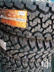 235/75R15 Maxxis AT980 Tyres | Vehicle Parts & Accessories for sale in Nairobi, Nairobi Central
