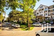 Office Space Available | Commercial Property For Rent for sale in Nairobi, Kilimani