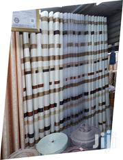Stripped Curtain | Home Accessories for sale in Nairobi, Nairobi Central