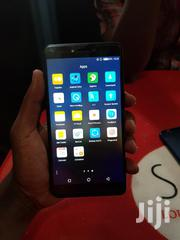 Tecno Spark Plus K9 16 GB Gray | Mobile Phones for sale in Nairobi, Nairobi Central