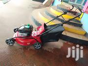 Briggs And Stratton Lawnmower | Garden for sale in Nairobi, Westlands
