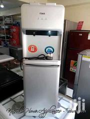 Water Dispenser | Kitchen Appliances for sale in Nairobi, Karura