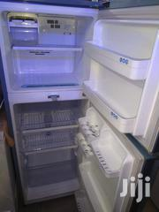 Lg Double Door Fridge | Kitchen Appliances for sale in Nairobi, Nairobi Central