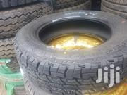 225/65/17 Kenda Tyres AT | Vehicle Parts & Accessories for sale in Nairobi, Nairobi Central