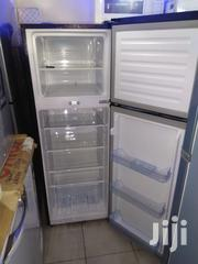 Mika Double Door Fridge | Kitchen Appliances for sale in Nairobi, Nairobi Central