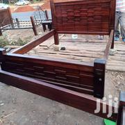 5by 6 Bed | Furniture for sale in Nairobi, Nairobi South