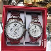 His And Hers Set | Watches for sale in Nairobi, Kileleshwa