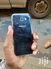 Samsung Galaxy A5 32 GB Black | Mobile Phones for sale in Nairobi, Nairobi Central