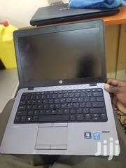 Laptop HP EliteBook 820 G1 4GB Intel Core i5 HDD 500GB | Laptops & Computers for sale in Nairobi, Nairobi Central