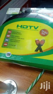 HDMI Cables | Accessories & Supplies for Electronics for sale in Nairobi, Kitisuru