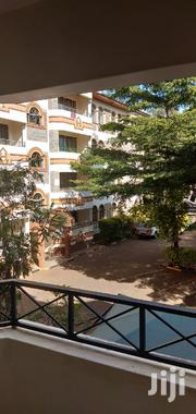Executive 3 Bedroom Apartment Master Ensuite Plus A Pool Westlands | Houses & Apartments For Rent for sale in Nairobi, Westlands