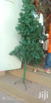Non Electric Christmas Tree | Home Accessories for sale in Nairobi, Nairobi Central