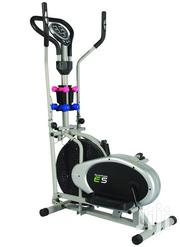 Gym Elliptical Cross Trainers | Sports Equipment for sale in Nairobi, Lavington
