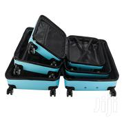 Travel Safe With Light Luggage, Anti Wet And Dust | Bags for sale in Nairobi, Westlands
