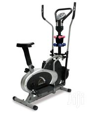 Cross Trainers Gym | Sports Equipment for sale in Nairobi, Parklands/Highridge