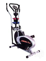 Gym Elliptical Cross Trainers | Sports Equipment for sale in Nairobi, Embakasi