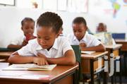 Affordable Boarding Primary School   Child Care & Education Services for sale in Homa Bay, West Kamagak