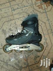Original Skate Shoes For Sale | Sports Equipment for sale in Nairobi, Ziwani/Kariokor