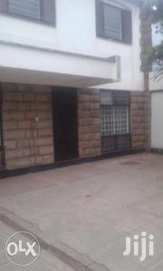 3 Bedrooms With Sq, 2 Units of 1 Bedroom Extensions Commercial Space | Houses & Apartments For Sale for sale in Nairobi, Woodley/Kenyatta Golf Course