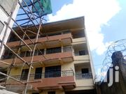 1 Bedroom Apartment To Let Along Thika Road | Houses & Apartments For Rent for sale in Nairobi, Nairobi Central