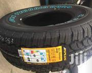 31X10.5R15 A/T Aplus Tyres | Vehicle Parts & Accessories for sale in Nairobi, Nairobi Central