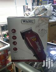 Wahl Balding Bailding Machines. | Tools & Accessories for sale in Nairobi, Nairobi Central
