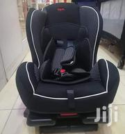 Big Car Seats For Baby | Children's Gear & Safety for sale in Nairobi, Nairobi Central